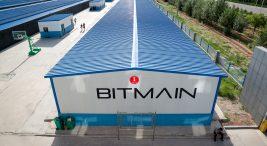 Bitcoin Madeni