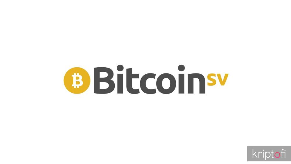Bitcoin SV Ne İşe Yarar?