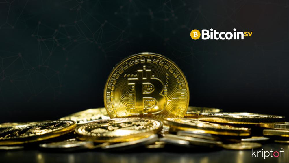 Bitcoin SV Nedir?