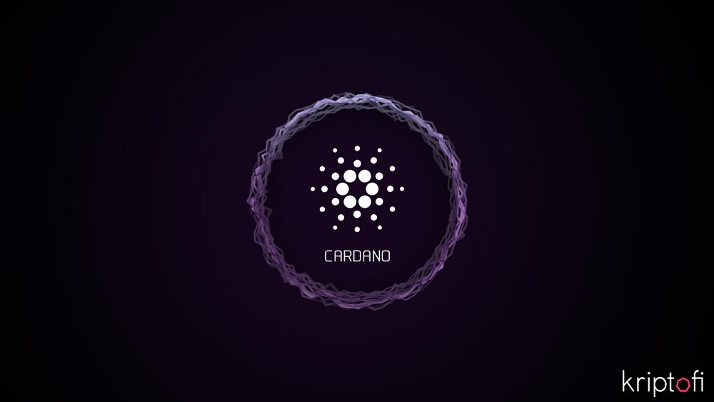 Cardano (ADA) Coin