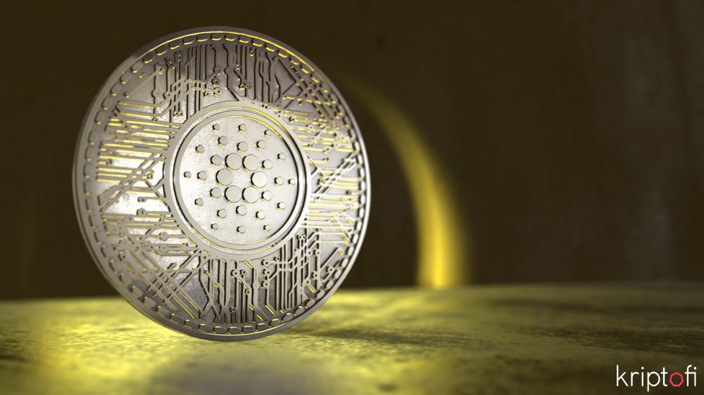 Cardano Coin Yorum