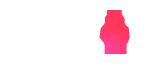 Kriptofi  | Kripto Haber Sitesi | Kripto Para Portalı