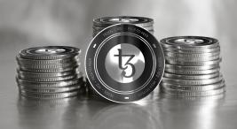 Tezos Coin