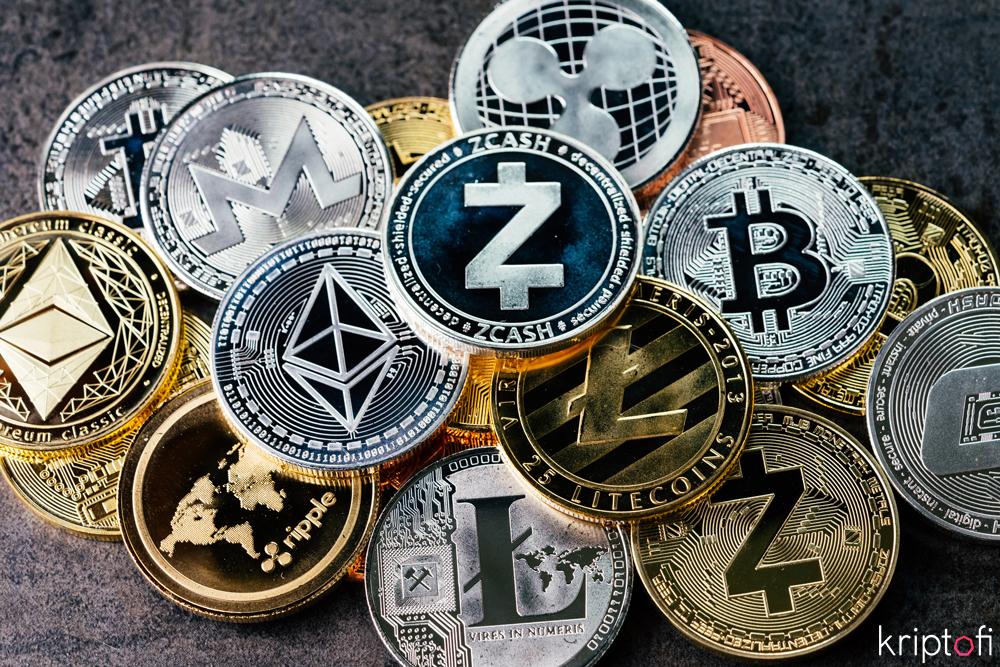 Bitcoin Madencilik Davası