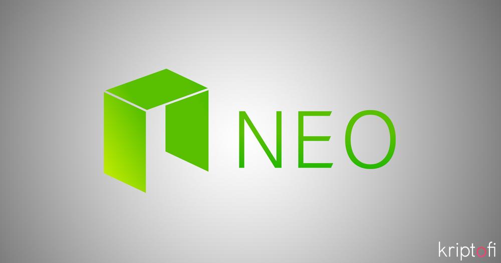 Neo Coin Nedir?